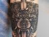 tatuaggio-spada-9