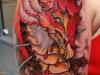tatuaggio-drago-1