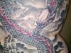 tatuaggio-drago-10