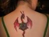 tatuaggio-drago-11