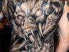 tatuaggio-drago-14