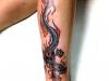 tatuaggio-drago-5
