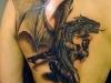 tatuaggio-drago-8