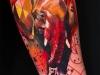 tatuaggi-elefante-1