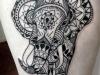 tatuaggi-elefante-12
