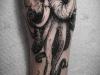 tatuaggi-elefante-13