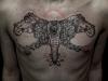 tatuaggi-elefante-14