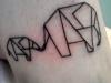 tatuaggi-elefante-15
