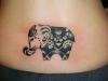 tatuaggi-elefante-16