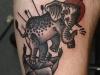 tatuaggi-elefante-2
