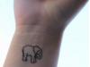 tatuaggi-elefante-3