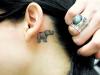 tatuaggi-elefante-6