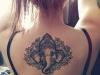 tatuaggi-elefante-8