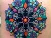 tatuaggi-elefante-9