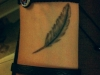 feather-tattoo-18