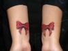tatuaggi-fiocco-6