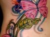 tatuaggio-fiori-farfalle-14.jpg