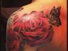 tatuaggio-fiori-farfalle-15.jpg