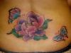 tatuaggio-fiori-farfalle-4.jpg