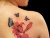 tatuaggio-fiori-farfalle-5.jpg