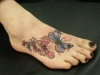 tatuaggio-fiori-farfalle-7.jpg