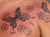 tatuaggio-fiori-farfalle-8.jpg