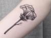 tattoo-fiore-stilizzato-10