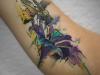tattoo-fiore-stilizzato-11