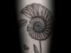 tattoo-fiore-stilizzato-14