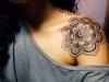 tattoo-fiore-stilizzato-15