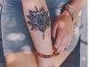 tattoo-fiore-stilizzato-3