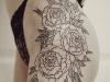 tattoo-fiore-stilizzato-4