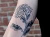tattoo-fiore-stilizzato-8