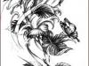 Tatuaggi-fiori-1