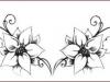 Tatuaggi-fiori-18