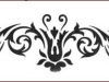 Tatuaggi-fiori-19