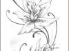 Tatuaggi-fiori-2