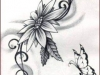 Tatuaggi-fiori-20