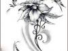Tatuaggi-fiori-3