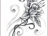 Tatuaggi-fiori-4
