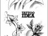 Tatuaggi-fiori-7