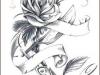 Tatuaggi-fiori-9