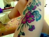 flower-tattoo-1