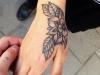flower-tattoo-12