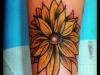 flower-tattoo-27