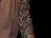 flower-tattoo-30
