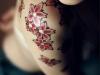 flower-tattoo-5