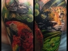 tatuaggio-giaguaro-2