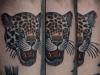 tatuaggio-giaguaro-3