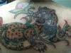 tatuaggio-giaguaro-4